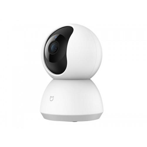 SECURITY CAMERA XIAOMI 360 1080P
