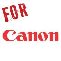 Canon - Non Original