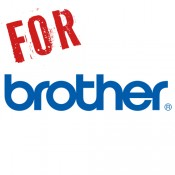 Brother - Non Original