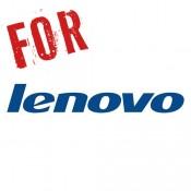 Lenovo - Non Original