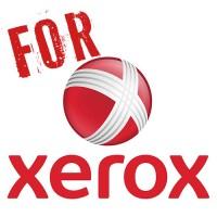 XEROX - Non Original