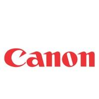 Canοn